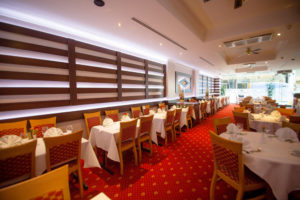 the-rajasthan-london-restaurant